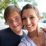 portrait session giveaway winners west palm beach palm beach county special needs down syndrome