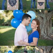 west palm beach blue balloon gender reveal