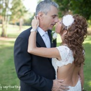 sherbrooke country club wedding lake worth florida
