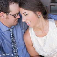 west palm beach courthouse wedding