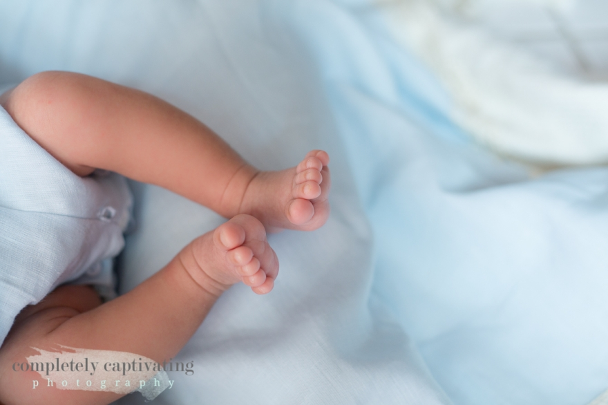 west palm beach newborn session indoor and outdoor