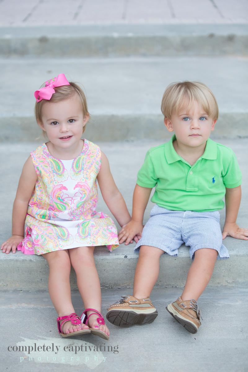 west palm beach waterfront lily pulitzer children