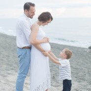 sunrise beach family maternity jupiter florida